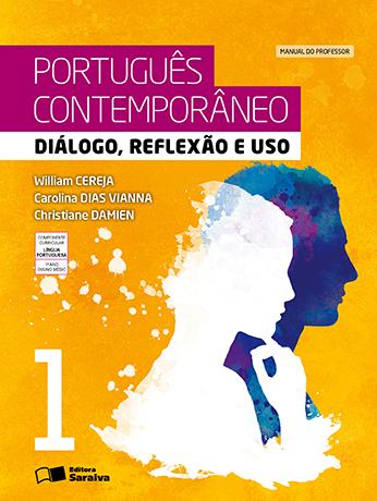 Livro De Portugues 2 Ano Ensino Medio 2020 Pdf