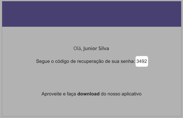 03_-_tela_-_template_email_-_codigo_seguranca.png