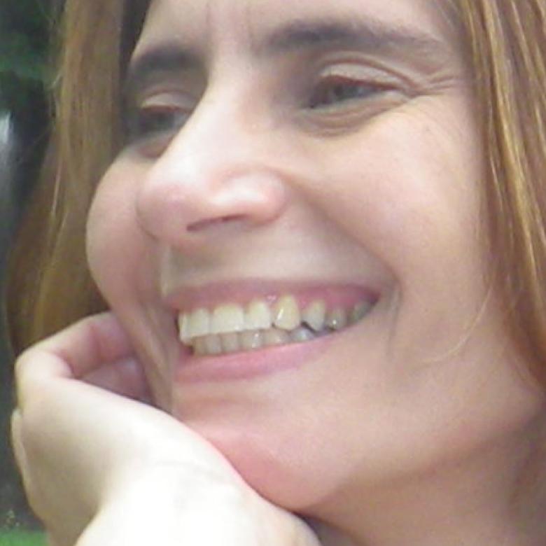 Roberta Hernandes