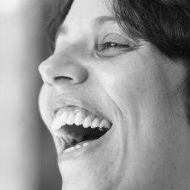 Andréa Horta Machado