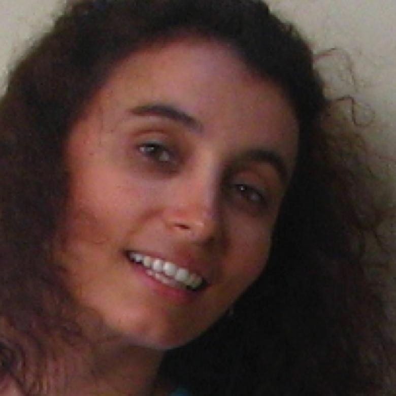 Carla da Costa Guimarães