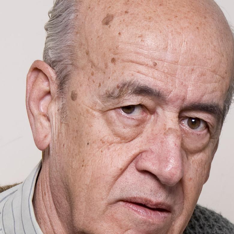 César da Silva Júnior