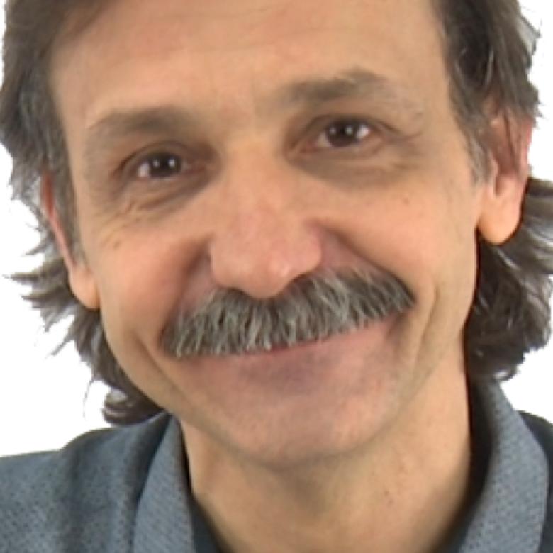 Eduardo Leite do Canto